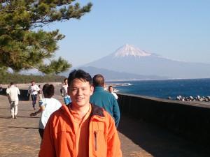 140102健走会新春マラソン