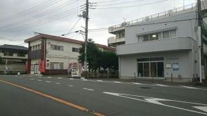 141124富士宮事務所開き1